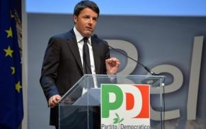 Renzi-via-dal-2016-ad-Imu-e-Tasi-e-nuova-riforma-pensioni