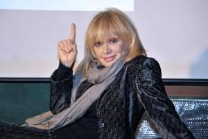 Rita-Pavone-la-regina-della-musica-italiana-compie-70-anni