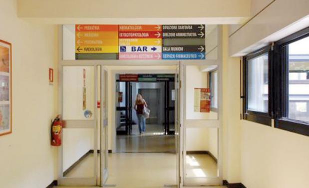 Meningite-allarme-in-Toscana-nuovo-caso-in-Versilia-ricoverata-una-ragazza