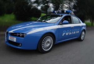Milano-incidente-in-moto-muore-poliziotto-di-soli-27-anni