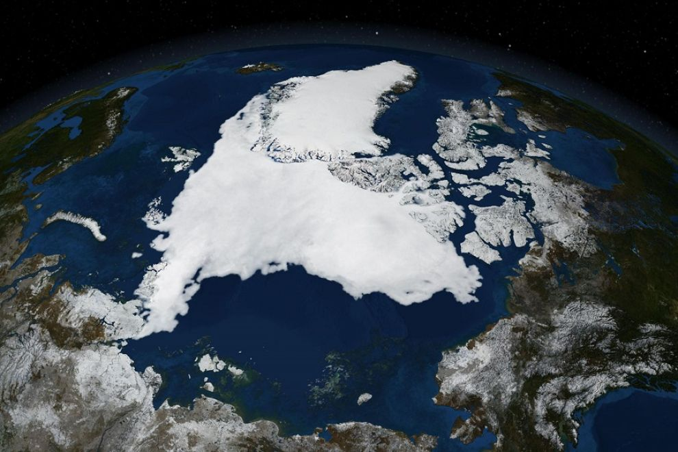 Russia-rivendica-alle-Nazioni-Unite-1,2-chilometri-di-Artico