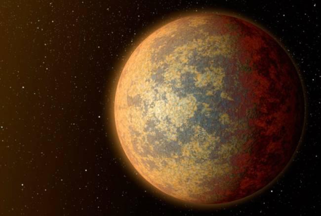 Scoperto-pianeta-a-21-anni-luce-il-più-vicino-alla-Terra