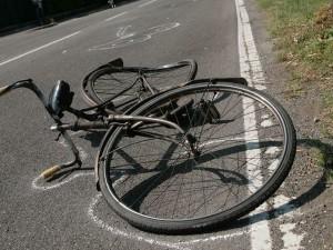 Si-è-costituito-il-pirata-della-strada-che-aveva-travolto-e-ucciso-un-ciclista