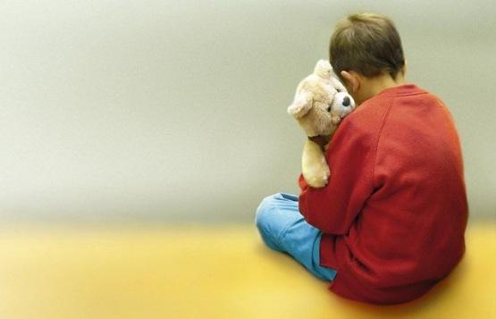 Autismo-approvata-legge-con-cure-a-carico-dello-Stato