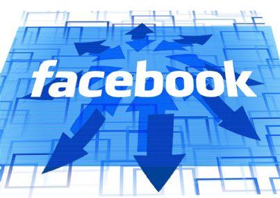 Facebook-in-arrivo-l-opzione-crea-biografia-pubblica