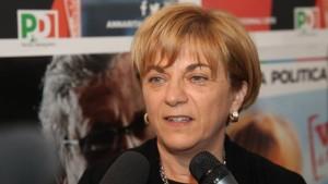 Pd-nuovo-strappo-in-Puglia-si-dimette-la-presidente-non-è-più-il-mio-partito