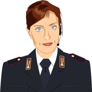 Agente-Lisa-la-pagina-Facebook-della-polizia-ha-molti-like