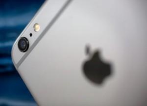 Apple-iPhone 6S-si-prevede-record-di-vendite