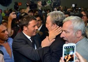 Bari-Renzi-non-c-è-all-inaugurazione-Fiera-del-Levante-vola-a-New-York