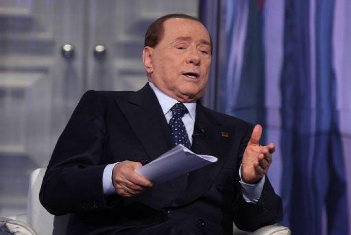 Berlusconi-no-a-sostegno-a-Matteo-Renzi-su-riforme