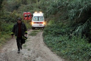 Cesena-14enne-fa-il-bagno-nel-fiume-Savio-ma-muore-annegato