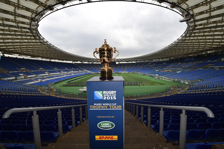 coppa del mondo di rugby 2019 - photo #27
