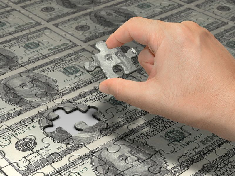 Crowdfunding-chiede-finanziamento-di-20mila-dollari-ne-ha-9-milioni