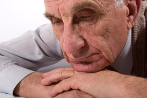 Demenza-senile-aumentano-i-casi-ogni-3-secondi-un-nuovo-malato