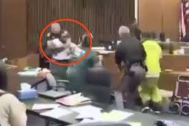 Detroit-padre-prende-a-pugni-l-assassino-della-figlia-che-aveva-3-anni
