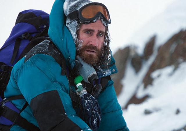 Festival-di-Venezia-arriva-Everest-che-racconta-la-tragica-spedizione