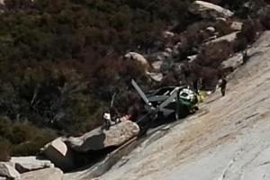 Isola-di-Montecristo-cade-elicottero-forestale-un-ferito