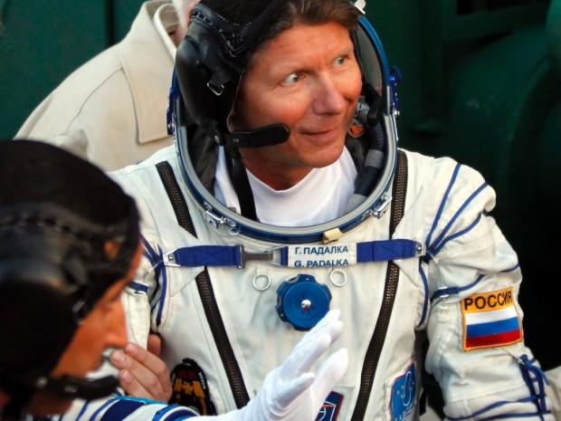 Iss-record-astronauta-russo-per-879-giorni-nello-spazio