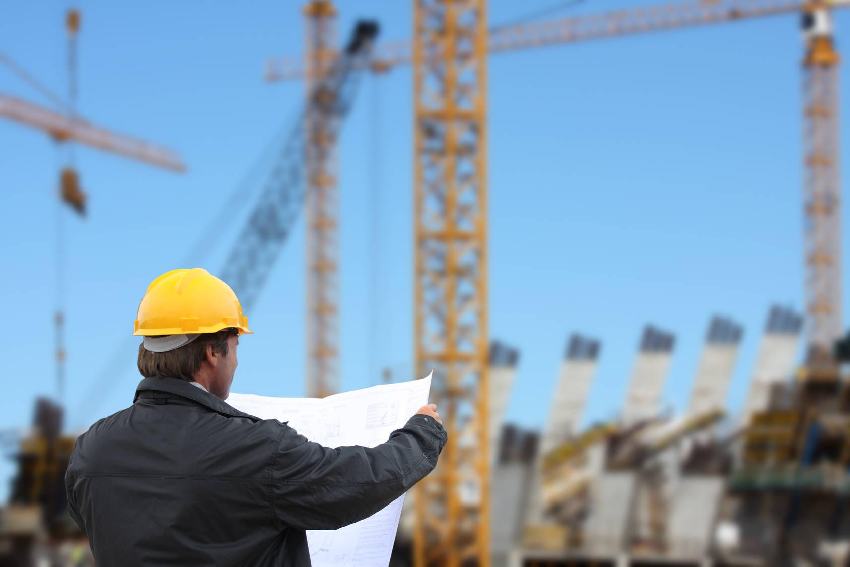 Istat-a-luglio-2015-produzione-edilizia-in-lieve-ripresa