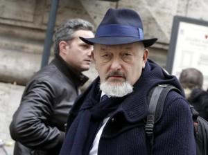 La-Toscana-revoca-finanziamento-alla-Chil-Post-di-Tiziano-Renzi