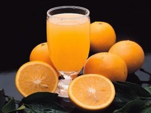 La-Vitamina-C-efficace-come-farsi-una-camminata