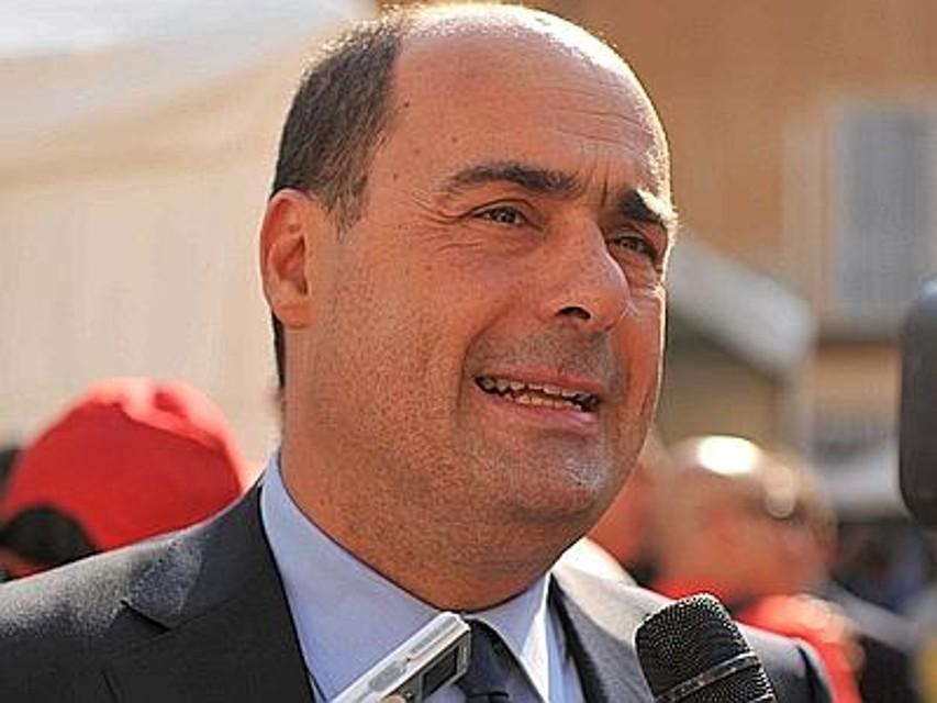 Lazio-Cantone-sospende-per-tre-mesi-le-nomine-del-presidente-Zingaretti