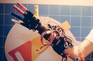 Maker-Faire-Roma-per-tre-giorni-sarà-la-capitale-dell-innovazione