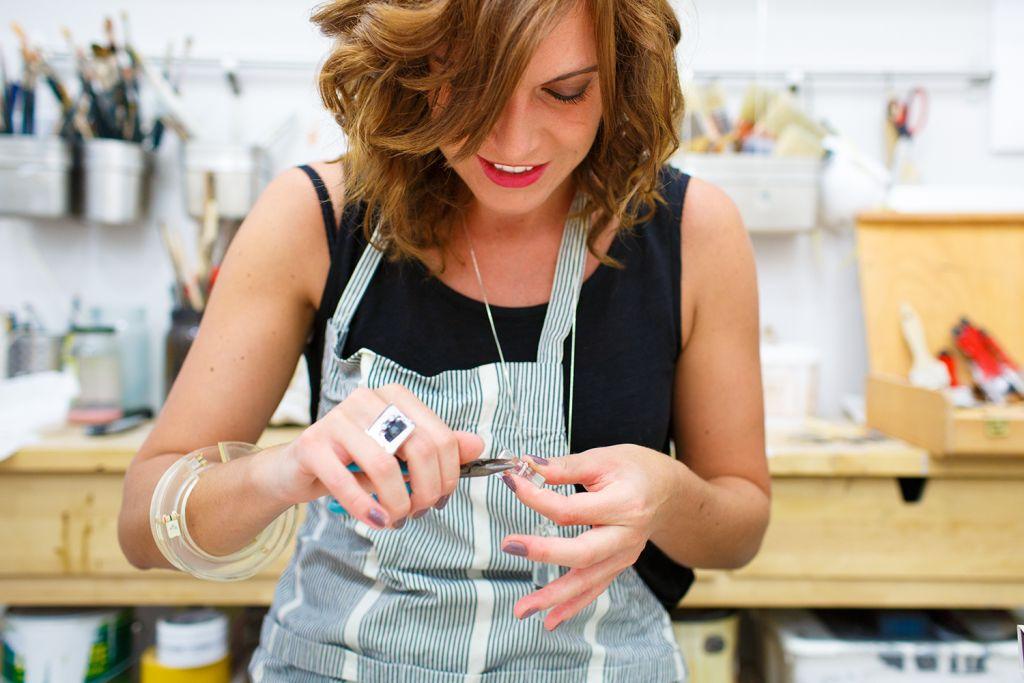 Maker-Faire-Roma-sarà-per-tre-giorni-il-centro-dell-innovazione