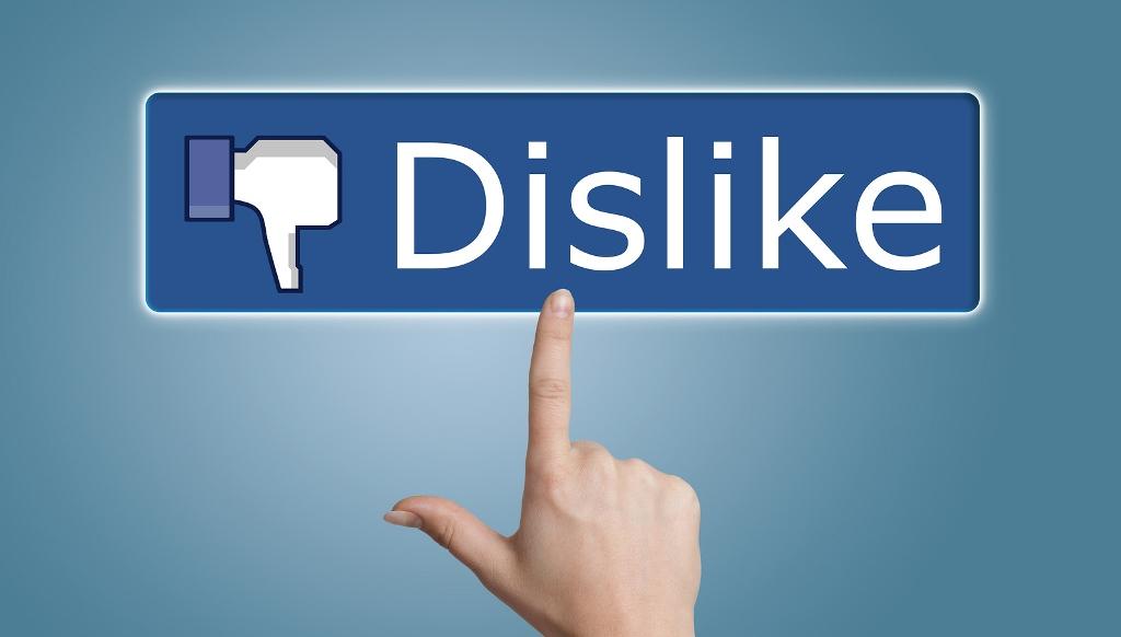 Mark-Zuckerberg-annuncia-l-arrivo-del-tasto-non-mi-piace