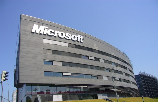 Microsoft-accusata-di-discriminare-il-sesso-femminile