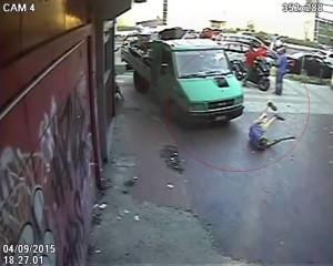 Milano-uomo-arrestato-dopo-aver-investito-con-un-camion-il-socio