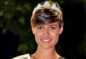 Miss-Italia-torna-su-La7-e-Simona-Ventura-difende-Alice-Sabatini