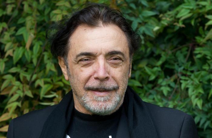 Nino-Frassica-attore-nella-campagna-antifumo-ma-che-sei-scemo-video
