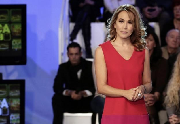 Paolo-Brosio-polemica-in-diretta-con-Barbara-d-Urso-a-Pomeriggio-Cinque
