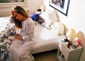 Poco-sonno-rischio-maggiore-di-prendere-il-raffreddore