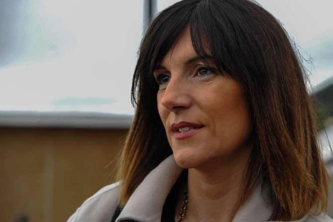 Regione-Liguria-Pd-propone-di-diminuire-indennità-dei-consiglieri-di-1000-euro