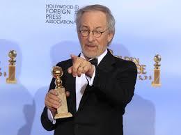 Steven-Spielberg-e-Emma-Thompson-attacco-frontale-ai-film-con-supereroi