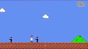 Super-Mario-Bros-è-un-rifugiato-siriano-il-video-spopola-sul-web