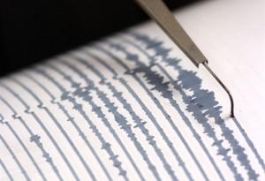 Terremoto-oggi-tra-Firenze-e-Forlì-notizie- su-ultime-scosse