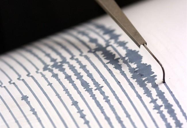 Terremoti in tempo reale oggi, ultime notizie nuove scosse a L'Aquila e a Pescara