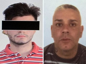 Viterbo-ubriaco-43enne-ucciso-a-pugni-per-aver-molestato-ragazza