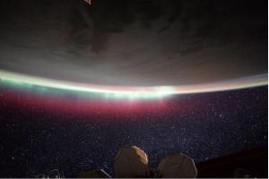 Iss-astronauta-russo-batte-record-di-permanenza-nello-spazio