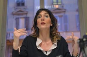 Regione-Liguria-proposta-Pd-per-riduzione-indennità-dei-consiglieri-di-1000-euro