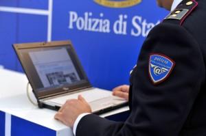 Arrestato-30enne-in-possesso-foto-in-costume-di-minorenni-per-finti-provini