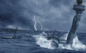 Clima-addio-a-Miami-e-New-Orleans-saranno-sommerse-dall-acqua