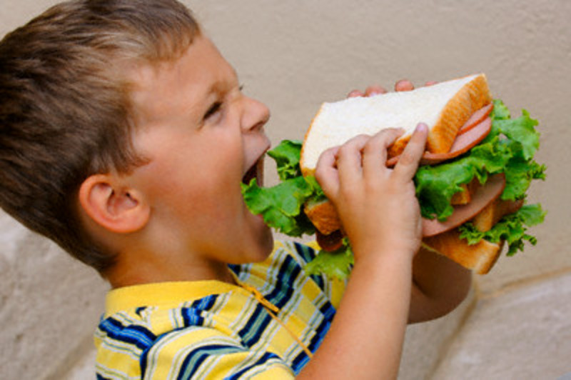 Diabete è allarme sono 5 milioni le persone che muoiono ogni anno