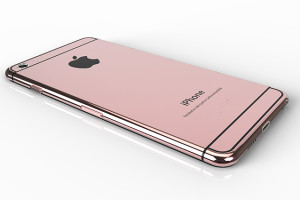 Apple-arrivano-in-Italia-iPhone-6S-e-iPhone-6S-Plus