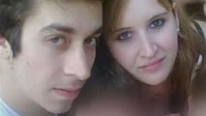 Argentina-choc-fratellastri-amanti-uccidono-i-genitori-e-se-li-mangiano
