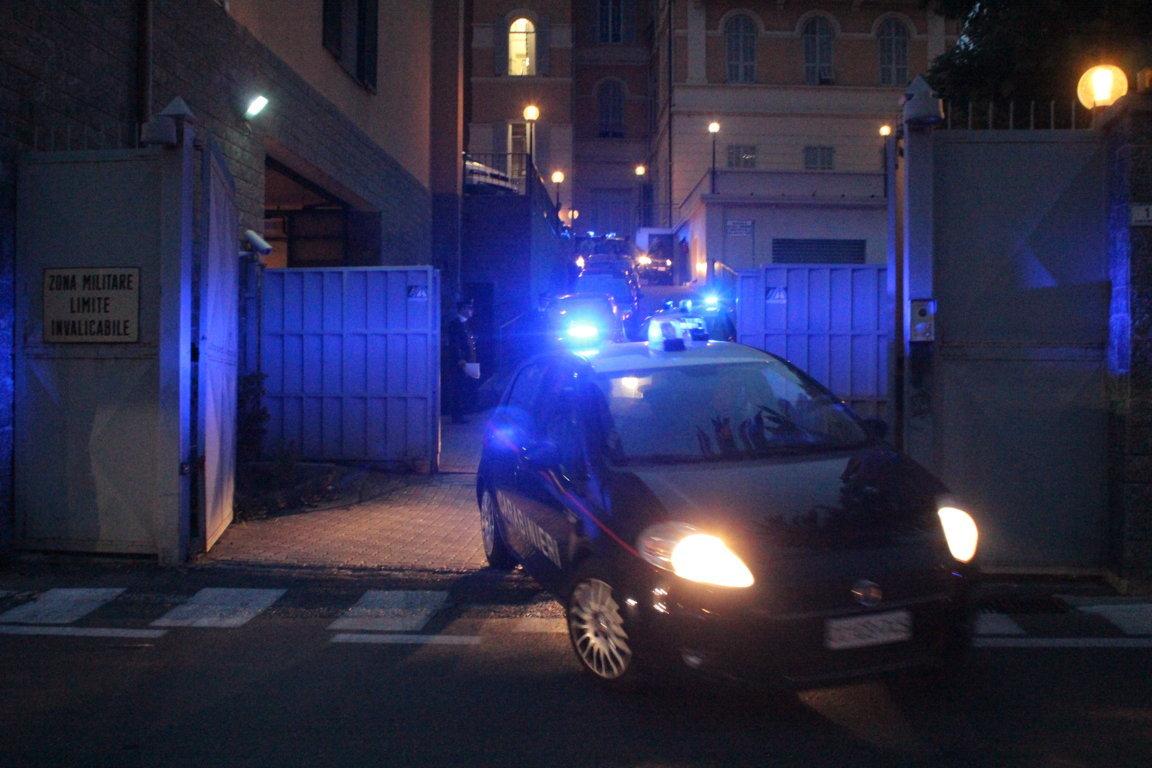 Puglia tragedia al mare, uomo muore dopo essere scivolato ed aver battuto con violenza la testa