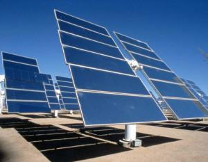 Batteria-al-rabarbaro-è-la-soluzione-per-accumulare-le-energie-rinnovabili